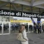 Allarme bomba alla stazione di Piazza Garibaldi