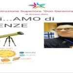Rivista di giovani scienziati ad Arzano