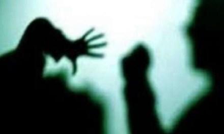 Violenza sulle donne: infermiera del Cardarelli aggredita