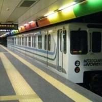 Riprendono i lavori per le nuove fermate della metrò ma Melito resta ferma