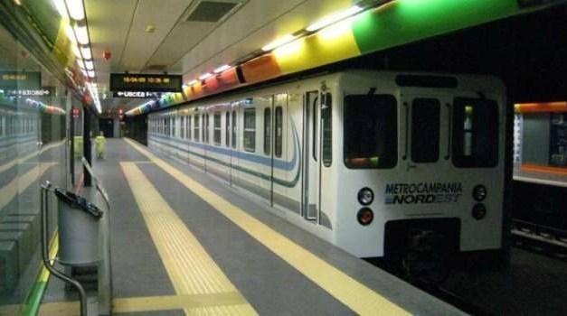 I disagi della Metro Nord. Un orario scomodo e altri problemi