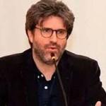 Agguato a colpi di pistola contro il direttore di Campania Notizie