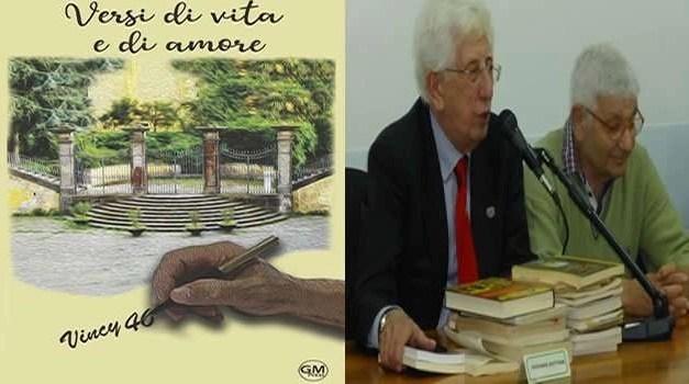 Vincenzo Di Fiore: il cantore giuglianese