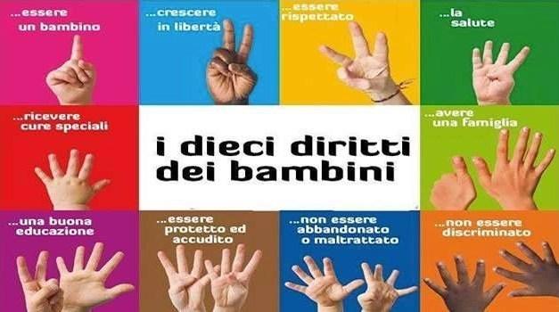 Solidarietà al circolo Eugenio Motale oggetto di furto dei dispositivi didattici