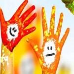 Articoli regalo per promuovere l'immagine dell'azienda