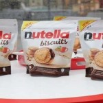 Prezzi alle stelle per i Nutella Biscuits: è polemica in un supermercato di Melito di Napoli