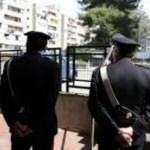 Tenta il suicidio nella sua tabaccheria: indagano i carabinieri