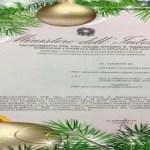 Miracolo di Natale a Melito