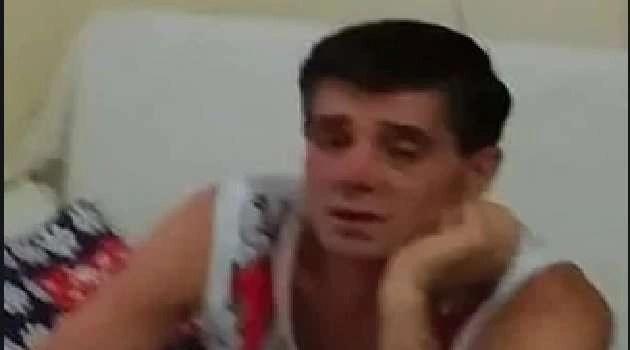 Nicolae scomparso da 8 giorni, il fratello lancia un appello
