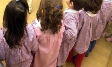 La storia di Andrea, bambino di 5 anni escluso dalla recita di Natale perché autistico