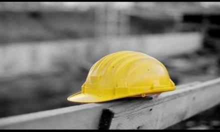 Incidente sul lavoro. Il bilancio dei feriti
