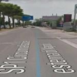 Risultato storico dell'amministrazione Sarnataro, ottenuta la declassificazione della circumvallazione esterna da strada provinciale a strada urbana