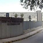 Cerca di introdurre un microtelefono nel carcere: fermato dagli agenti penitenziari