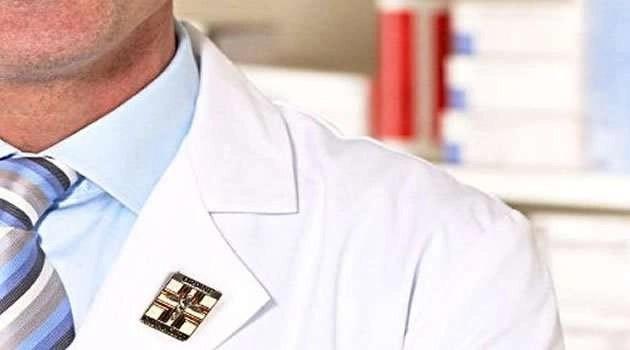 I Farmacisti di Napoli inaugurano una Fondazione
