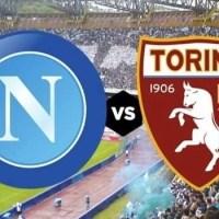 Ampio turnover per Napoli-Torino: convocati e probabili formazioni