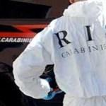 Dramma nel napoletano, si suicida un 35enne