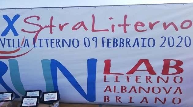 9^ StraLiterno: vincono Ismail Adim e Janat Hanane