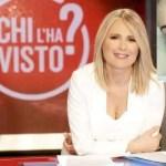 Scampia, il caso della donna scomparsa arriva in TV