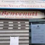 Coronavirus: per disposizione del Governo, il Comune chiude il centro anziani