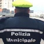 Organizzano una partita di calcio, violando il decreto: nei guai 7 persone di Giugliano