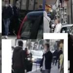 Fase 2, Napoli: continuano gli assembramenti