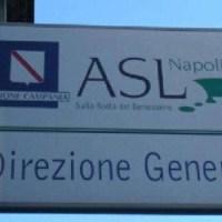 Lutto a Napoli. Muoiono due bambini
