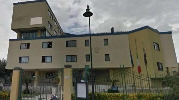 Maxi operazione a Sant'Antimo durante la notte
