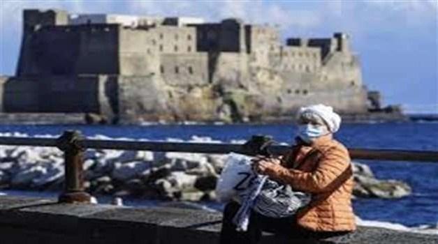 Covid-19: quando neanche la Pandemia arresta i luoghi comuni su Napoli (video)