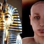 Tutankhamon: le leggende intorno al re bambino