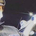 Emergenza Coronavirus a Melito, il racconto dal campo di un'agente della Municipale