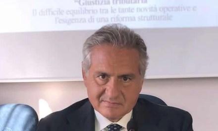 """Coronavirus; Commercialisti Napoli Nord: """"Per la gestione della crisi coinvolgere i professionisti"""""""