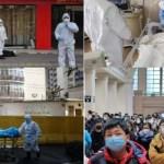 In Campania 42.000 persone entrate in contatto con il virus