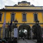 Covid-19: scandalo alla casa di riposo Pio Albergo Trivulzio