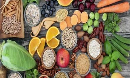Covid-19: la dieta per non ingrassare e aumentare le difese immunitarie