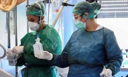 Ospedale del Mare. Uomo tenta di abusare di un'infermiera: arrestato