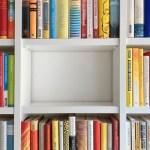 Donazione di libri a Napoli