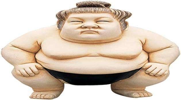 Coronavirus,Tokyo: muore giovane lottatore di Sumo