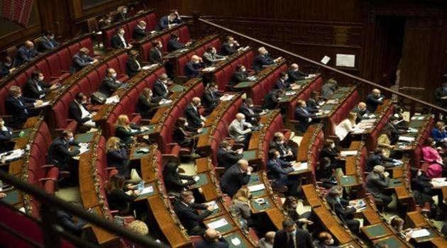 Coronavirus: la Camera approva il Decreto Covid