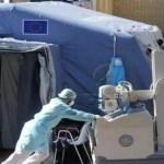 Coronavirus, salgono i nuovi casi per il quarto giorno consecutivo