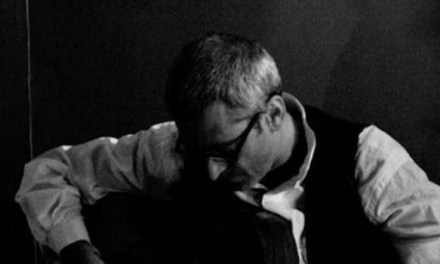Addio ad Alberto, il musicista napoletano già malato di cancro aveva contratto il Covid