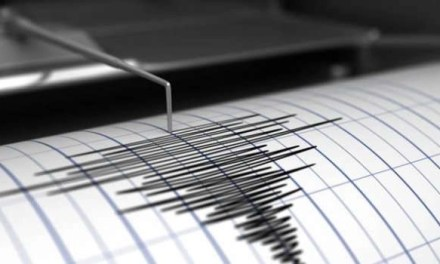 Pozzuoli. Nuova scossa di terremoto nella notte