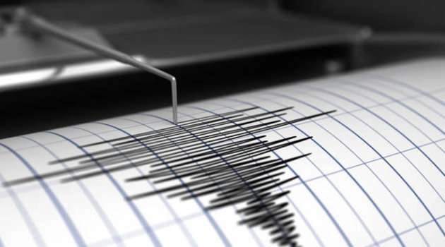 Terremoto in Croazia. Scossa avvertita anche a Napoli