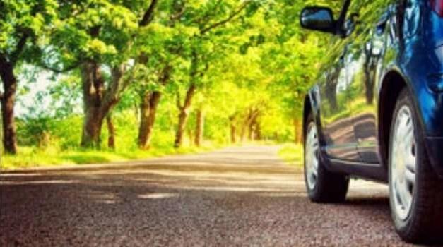 Autoveicolo green. Una svolta per l'ambiente