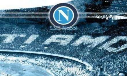 Calcio. Juventus-Napoli verrà recuperata il 17 marzo