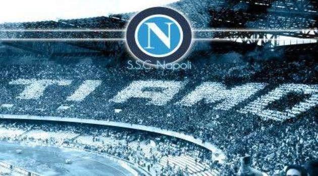 Calcio, Napoli: Lozano fa furore
