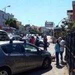 Grave incidente a Marano. Due uomini in gravissime condizioni