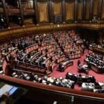 L'INPS pubblica i nomi dei parlamentari trasgressori