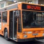Napoli, Istruzione: Anm potenzia servizi in vista di Settembre
