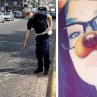 Napoli, incidente stradale mortale: morta una 15enne