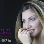 Cultura – Giovanna Ferrara… alcuni anni dopo